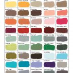 Everything Dixie Belle Paint Easy Peasy Except Choosing Color All Things New