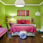 Excellent Choices Paint Colors Teen Bedrooms Home Decor