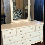 Excellent S Chalk Paint Bedroom Furniture Annie Sloan Makeover Patina