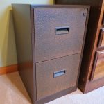 Excellent Painting Metal Cabinets