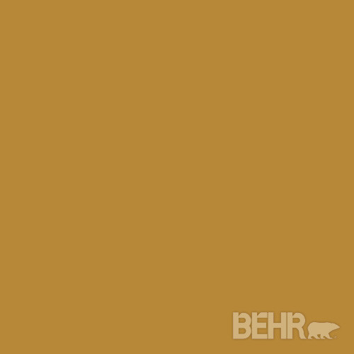 Exceptional Behr Metallic Paint Gold Colors