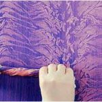 Exciting Wall Paint Textures