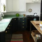 Expert Tips Painting Your Kitchen