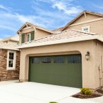 Experts Exterior Stucco Painting Repair