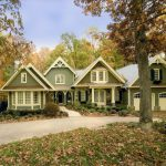 Exterior Color Schemes Trends Tips