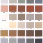 Exterior Design Behr Deck Colors Elastomeric Paint