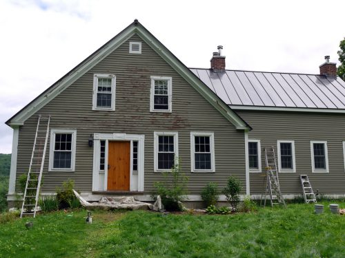 Exterior Great Inspiration Pick Paint Colors Ideas Teamne