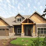 Exterior Home Paint Colors Choose Html Autos