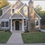 Exterior House Paint Colors Benjamin Moore Painting Post