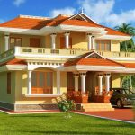 Exterior House Painting Colors Others Beautiful Home