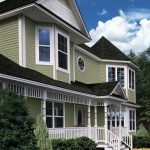 Exterior Paint Colors Sell S Choosing Right Colours Your