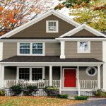 Exterior Paint Lowes Home Depot Search