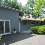 Exterior Paint Offend Flatter Your Neighbors Before Meeting Them Home