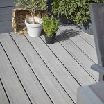 Exterior Paint Wood Stains Varnishes