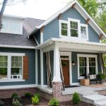 Exterior Painting Archives Fort Collins Real Estate Homes Sale