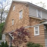 Exterior Painting New Jersey