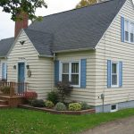 Exterior Sherwin Williams Duration Paint Kevin Davidson