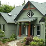 Exterior Wood Trim Paint Other Painting Window