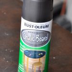 Fabric Spray Paint Home Depot Painting