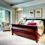 Fantastic Bedroom Paint Colors Design Interior