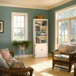 Farmhouse Home Photos Find Style Country
