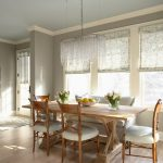 Farmhouse Paint Colors Interior Absolutiontheplay