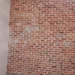 Faux Painted Brick Archives Mimzy