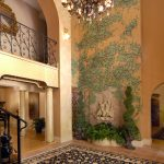 Faux Painting Ideas Your Walls Ultimate