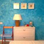 Faux Painting Tips Tricks Inspiring Ideas