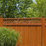 Fence Paint Which Best Our Guide Help