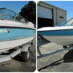 Fiberglass Boat Paint Colors Color