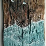 Fill Your Home Delicate Diy Driftwood Crafts Useful