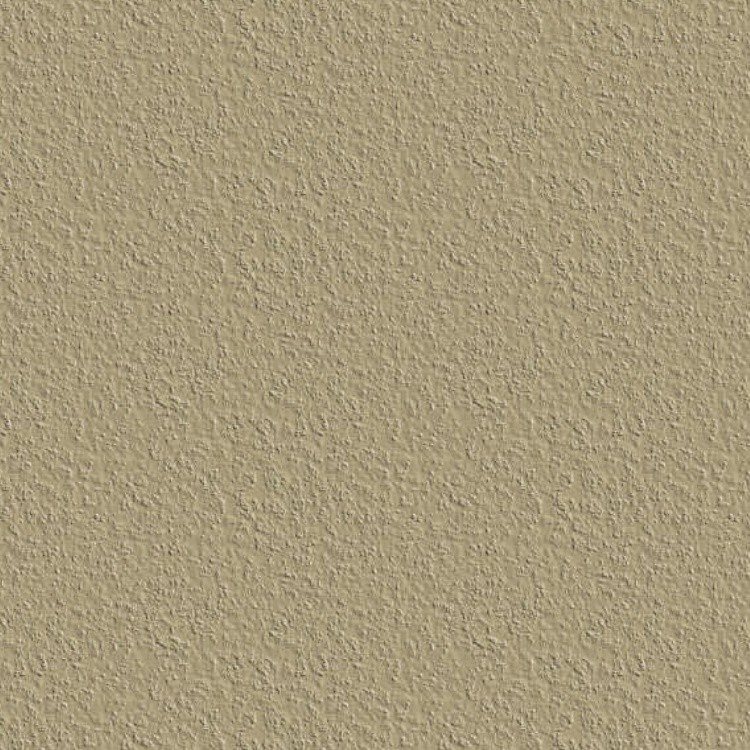 Fine Plaster Painted Wall Texture