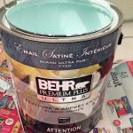 Fire Retardant Paint Home Depot Painting