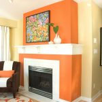 Fireplace Remodel Ideas Any Budget
