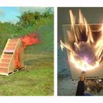 Fireproof Wood Fire Proof Paints Manufacturer Retardant Cloths Fixs