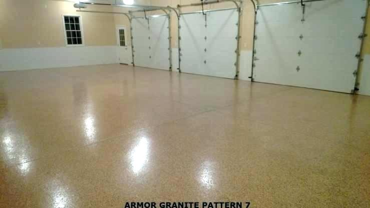 Floor Paint Lowes Epoxy Basement