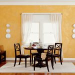 Forget Ordinary Paint These Stylish Faux
