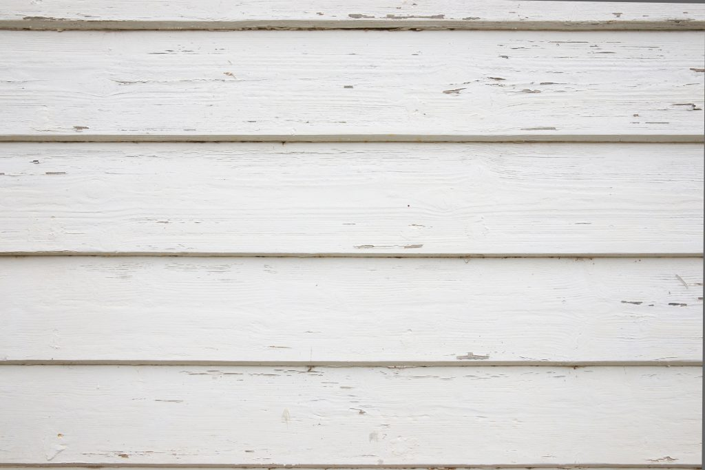 Four Grunge Painted White Wood Textures Myfreetextures
