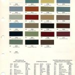 Frazee Paint Color Chart Medschools