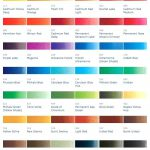 Frazee Paint Colors Color