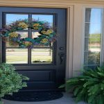 Front Door Painting Ideas