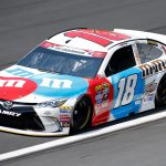Frontstretch Newsletter One Last Look Memorial Day Google