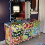 Funky Furniture Factory Sold