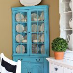 Furniture Makeover Mixing Diy Chalk Paint Recipes Colors Own