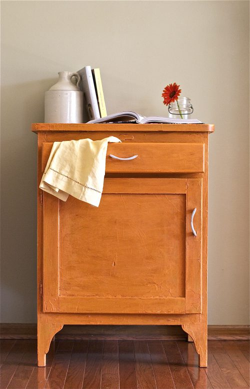 Furniture Upcycle Chalk Paint Decorative Annie