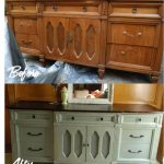 Furniture Work Tips Painting Used