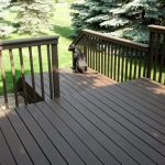 Gal Color Place Porch Deck Paint Ultimate