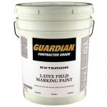 Gallon Exterior Paint