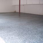 Garage Floor Coating Paint